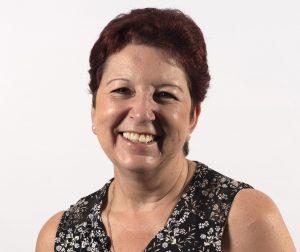 landlord solicitors Fran Bundy