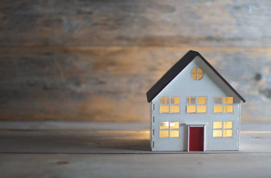 Rental Market Law Has Changed image