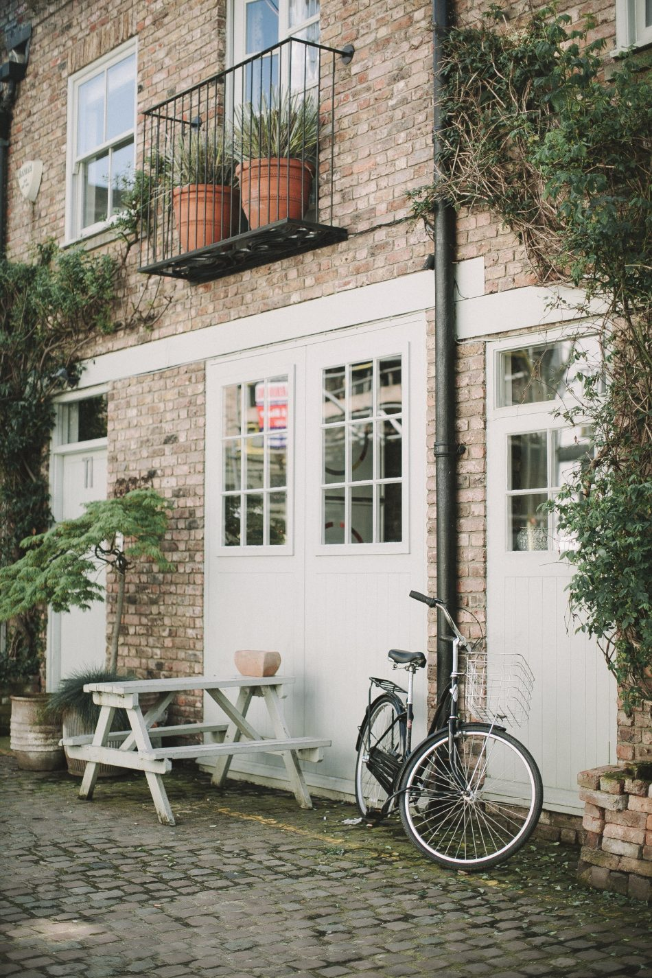 Aspiring property hosts must check the small print image